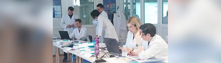 REFA-Know-how kommt auch in Kroatien zum Einsatz