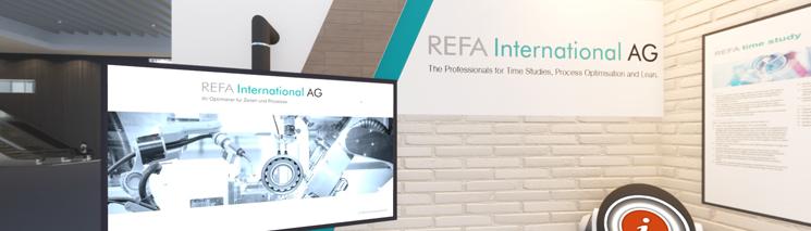 Simon Flatscher – unser REFA-Berater vor Ort in Malaysia