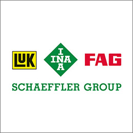 schaeffler group refa